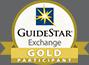 GX Gold Participant