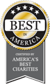 Best In America Seal