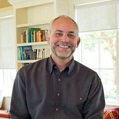 Ken Sommer