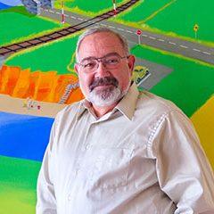 Mark Giosso