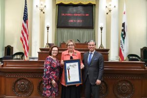 california-nonprofits-day-award