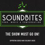 gmch-sound-bites-2020-logo