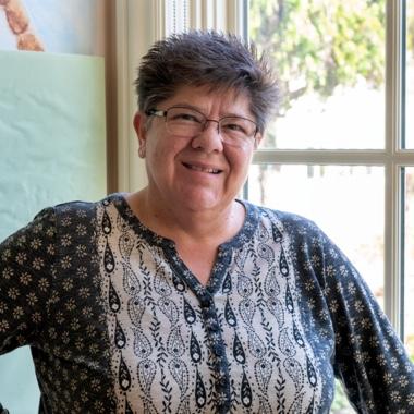 Barbara Sardella