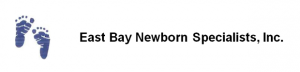 east bay newborn specialists logos