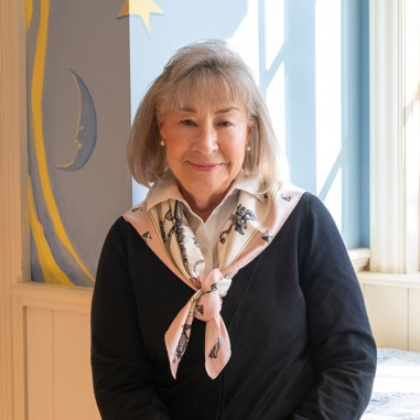 Linda Ashcraft Kudak