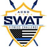 swat fitness challenge logo