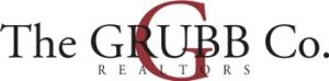 the grubb company logo