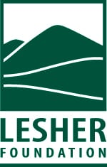 lesher foundation logo