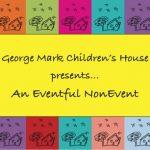 gmch eventful non event