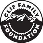 clif family foundation