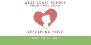 George Mark Children's House West Coast Summit - Part II