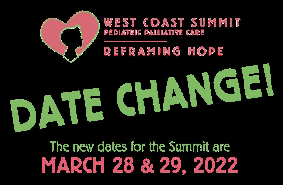 GMCH Summit Date Change